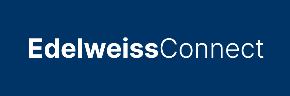 Edelweiss Connect GmbH