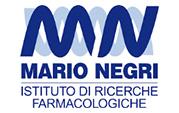 Istituto di Ricerche Farmacologiche Mario Negri