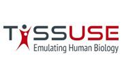 TissUse GmbH