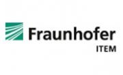 Fraunhofer Gesellschaft zur Förderung der Angewandten Forschung EV