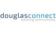 Douglas Connect GmbH