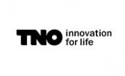 Nederlandse Organisatie Voor Toegepast Natuurwetenschappelijk Onderzoek