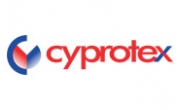 Cyprotex Discovery Ltd.