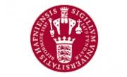 Kobenhavns Universiteit