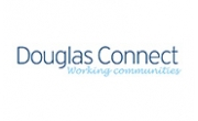 Douglas Connect GmbH