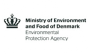 The Danish Environmental Protection Agency