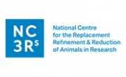National Centre for the Replacement, Refinement and Reduction of Animals in Research