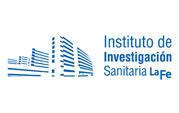 Fundación para la Investigación del Hospital Universitario La Fe de la Communidad Valenciana