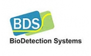 BioDectection Systems B.V.