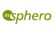 InSphero AG