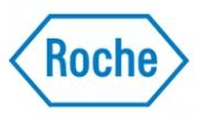F. Hoffmann-La Roche AG