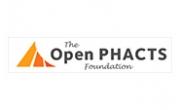 Open Phacts Foundation LBG