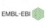 European Bioinformatics Institute