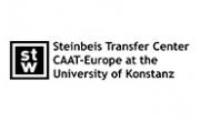 Steinbeis GmbH & Co. KG für Technologietransfer