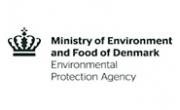 The Danish Environmental Protection Agency